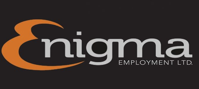Employment Agency Coventry Enigma Employment Recruitment Experts